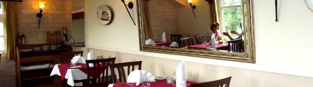 Al Casale Bellavista | Essen