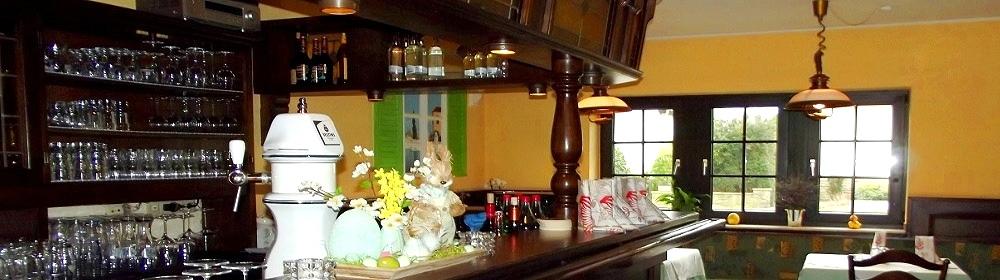 Aphrodite Restaurant | Ratingen | Griechisch Traditionelle Gerichte | Mediterran | Biergarten | Veranstaltungen | Räume | Mittagstisch | Blauer See | City | Zentrum