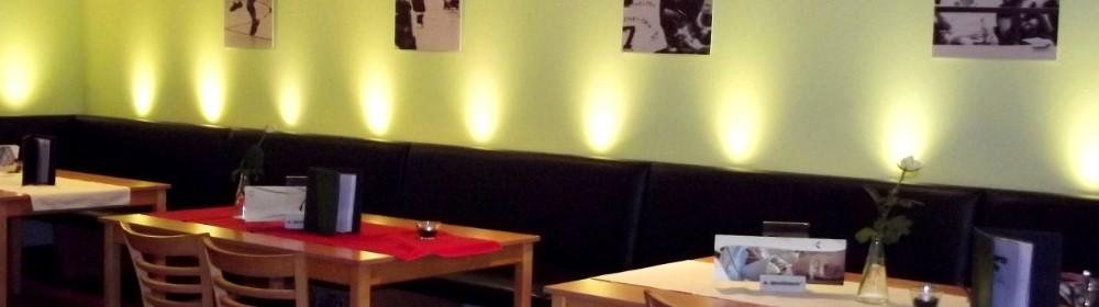Sports Life | Langenfeld | Bistro – Sportsbar | Essen – Trinken – Sport | Terrasse | Catering | Veranstaltungsräume