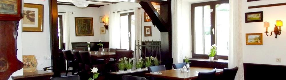 Brands Jupp | Restaurant | Biergarten | Hotel | Cafe | Kalkstr. 49 | Düsseldorf – Wittlaer | Gesellschaftsräume | Veranstaltungen | Fachwerkhaus | Romantisch | Rhein | Messe | Duisburg | Veranstaltungen