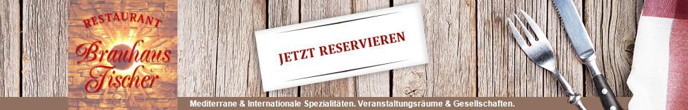 Brauhaus Fischer | 45326 Essen