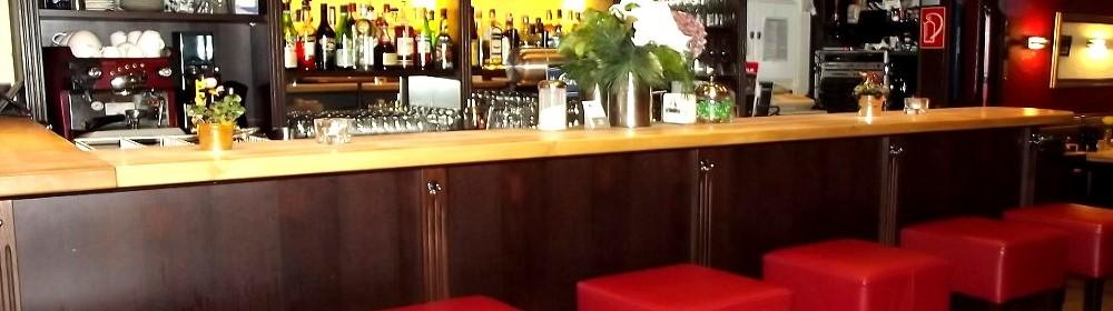 Brauns | Essen & Trinken | Köln