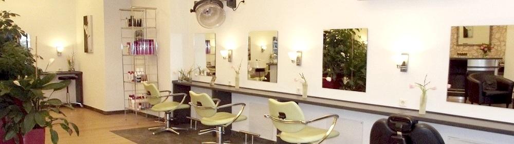 Friseur Trint | 42349 Wuppertal – Cronenberg | Frisuren | Hochzeit | Hochsteck | Styling – Schnitte – Färben | Perücken | Zweithaar Spezialist | Abrechnung Krankenkasse | Caps – Tücher