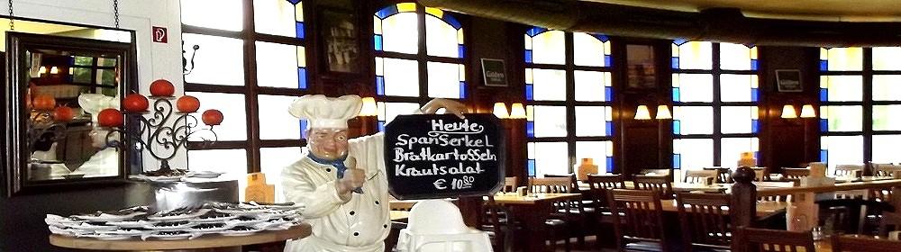 Gilden Brauhaus | 51063 Köln – Mülheim | Clevischer Ring 121 | Gilden Kölsch Brauerei | Terrasse | Gesellschaftsräume | Biergarten | Küche | Raumvermietung | Veranstaltungen