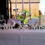 Wg Hochzeit 2