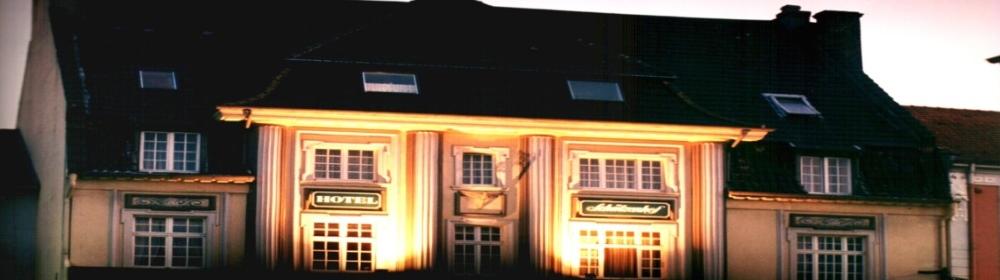 Hotel Schützenhof | Dortmund – Kirchlinde | Zimmer | Appartement | Frühstück|  Monteure | WLAN | Parkplätze | Freizeitpark Wischlingen | Dortmunder Zoo | Musical Bochum | Westfalenpark | Spielbank