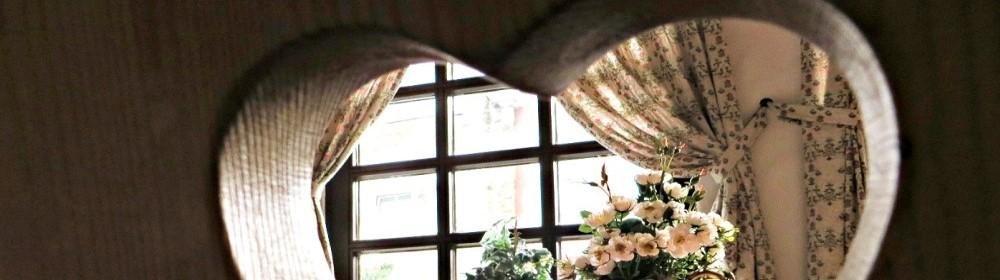 Hotel Gastgeb | 45239 Essen | Kostenlose Parkplätze | WLAN kostenlos | Reichhaltiges Frühstück | Baldeneysee | Messe Essen & Düsseldorf | Keine Messeaufschläge