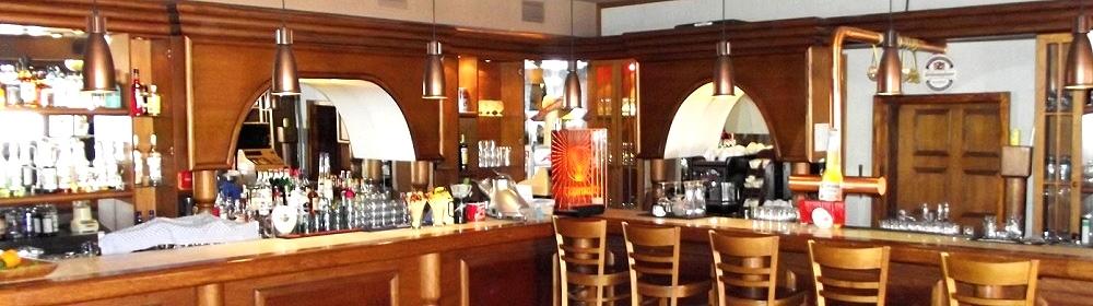 IGUANA BBQ & COCKTAIL BAR | 50259 Pulheim – Stommeln | Mexikanisch – Amerikanisch | Restaurant | Burger | Veranstaltungen | Biergarten | Terrasse | Kegelbahn | Dart | Kicker | FC Köln Spiele | Räume |