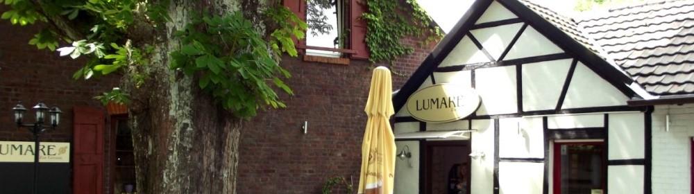 Lumare zur Grenze | Ratingen