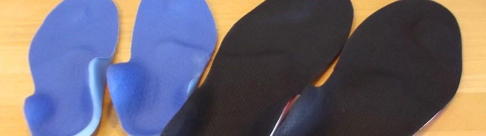 Orthopädie Schuhtechnik Meyer | 42781 Haan | Orthopädische Maßschuhe | Maßeinlagen | Schuhzurichtungen | Silikonorthesen | sensomotorische propriozeptive Maßeinlagen | Alle Kassen