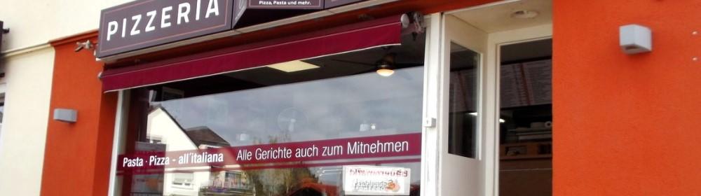 Dolce Vita – Pizzeria – Lieferservice | Bergisch Gladbach | Pizza – Pasta – Salate – Antipasti | Pizzataxi