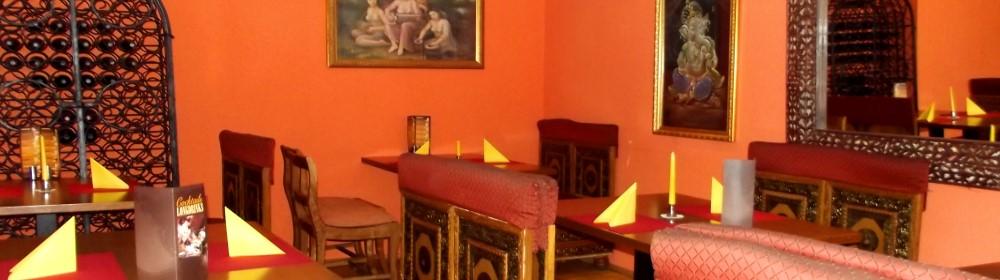 Rangoli | Indisches Spezialitätenrestaurant  | | Köln | Dom | Altstadt | Tandoor | Partyservice | Catering
