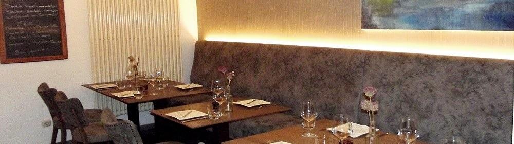 Rossini Ristorante | Eigelstein 143 | Köln | Italienisch | Terrasse | Partyservice | Veranstaltung | Raum | Catering | Pasta | Pizza | Fleisch + Fisch Gerichte | Ambiente | Feiern | Täglich geöffnet