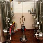 Brauerei-1
