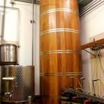 Brauerei-3