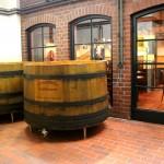 Brauerei-4