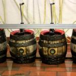 Brauerei-5