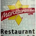 marc_restaurant_rep