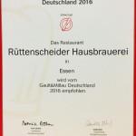 gault_und_millau_2016