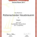 gault_und_millau_2017