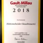 gault_millau 2018