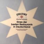 gerolsteiner-2018