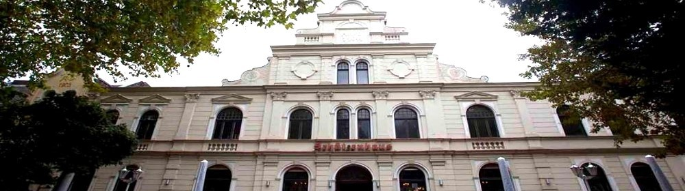 Schützenhaus Restaurant | Frechen