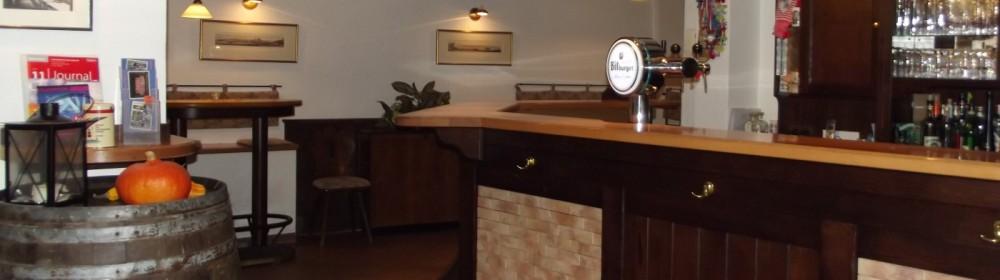 Vierkotten Gaststätte | Bad Honnef