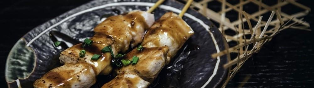 Wakaiido | Düsseldorf | Sushi – Kitchen – Grill – Lounge | Japanisch Essen – All you can eat | Partyservice | Wakaido