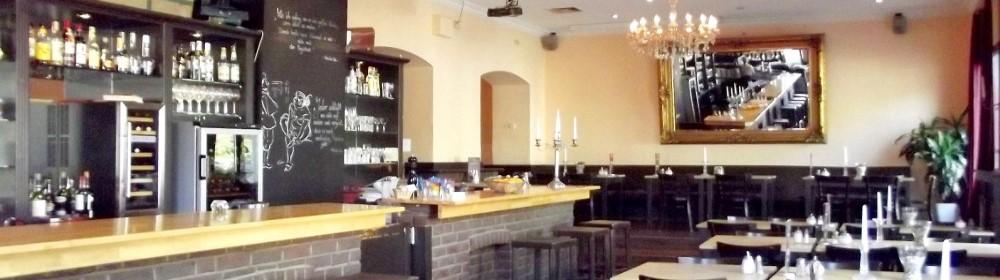 betste italienische restaurant düsseldorf