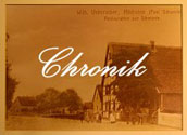 chronik_info