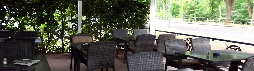 Restaurant Lindenhof | Düsseldorf – Benrath | Mediterran – International | Steak | Fisch | Terrasse | Veranstaltungsraum | Schloss Benrath | Jugendstil Ambiente | Füchschen Alt