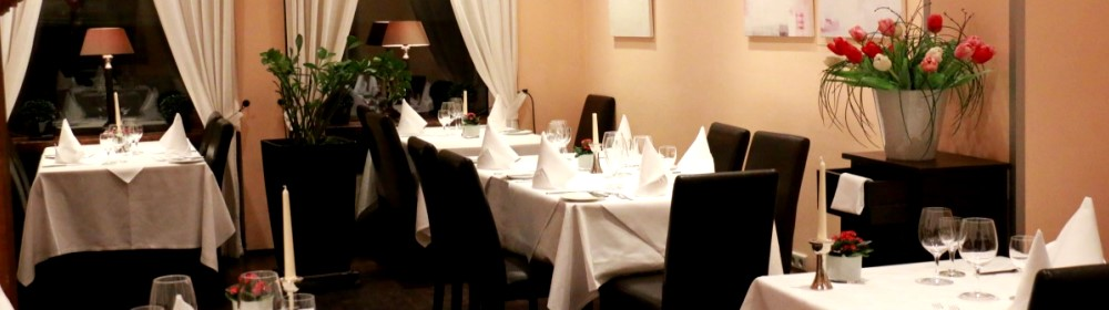 Restaurant La Taverna | 40878 Ratingen
